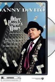 Resultado de imagen de finance movies