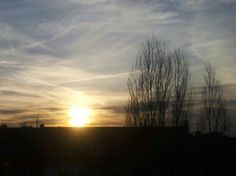 Sundown, Cologne 11.04.2015