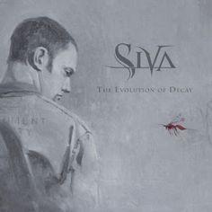 brutalgera: SIVA - The Evolution Of Decay (2015) | Melodic Dea...
