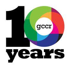 gccr_logo.jpg (300×290)