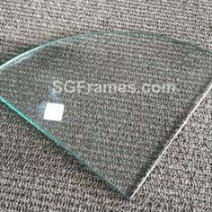 Table Top Glass is the right choice to protect your Table or Furniture from Scratches and spills of daily usage. We customize various kinds of glasses like •	Clear Glass •	Tinted Glass – Colors: Grey, Brown, Green •	Spray Painted Glass – Color Code Needed •	Tempered Glass •	Laminated Tempered Glass – Extra Safety •	Special Corner Glass •	Special Shaped Glass  For e-order booking please WhatsApp us at +65 94517174  Stay Safe! Go Digital!  SGFrames Frame Maker, Glass and Mirror Merchant Green Spray Paint, Industrial Park, Order Book, Custom Glass, Chinese Art, Colored Glass, Clear Glass, Safety, Interior Decorating