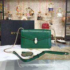 bvlgari Bag, ID : 54248(FORSALE:a@yybags.com), bulgari brand name bags, bulgari trendy purses, bulgari mensleather wallets, bulgari boys backpacks, bulgari ladies briefcase, bulgari latest designer handbags, bulgari black leather purse, bulgari sports backpacks, bulgari my wallet, bulgari best leather briefcase, bulgari accessories bags #bvlgariBag #bvlgari #bulgari #book #bags