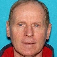 Feds Capture Idaho Doctor Convicted of Drug Dealing, Conspiracy