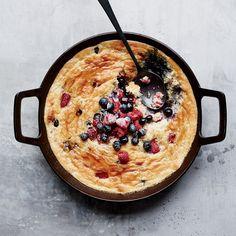 + ideas about Breakfast Souffle on Pinterest | Egg Souffle, Souffle ...
