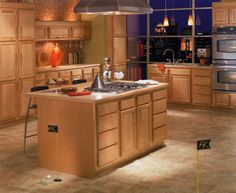 16 Ultimate Kitchen Kompact Cabinets  Kitchen Cabinet Ideas Impressive Kitchen Cabinet Outlet Southington Ct 2018