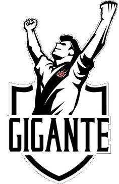 a9d3b5c9772d4 Sócio Torcedor Gigante. SalencarEducação · Clube de Regatas Vasco da Gama