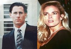 "Nicole Brown Simpson and Ron Goldman were stabbed and murdered on June 12, 1994. Their bodies were found in the front courtyard of Nicole's condo in Brentwood, California. The ensuing murder trial of O.J. Simpson received more media coverage and was accompanied by more unadulterated hype than any other criminal trial since the Lindbergh kidnapping-murder case in New Jersey in the 1930s, even exceeding the notorious Manson Family trial of the early 1970s. It was dubbed ""The Trial of the Centu..."