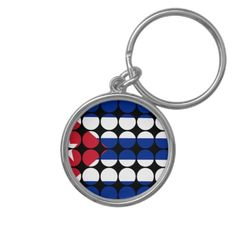 >>>Are you looking for          	Cuba Stylish Girly Chic : Polka Dot Cuban Flag Key Chains           	Cuba Stylish Girly Chic : Polka Dot Cuban Flag Key Chains in each seller & make purchase online for cheap. Choose the best price and best promotion as you thing Secure Checkout you can trust Buy...Cleck link More >>> http://www.zazzle.com/cuba_stylish_girly_chic_polka_dot_cuban_flag_keychain-146918189207081242?rf=238627982471231924&zbar=1&tc=terrest