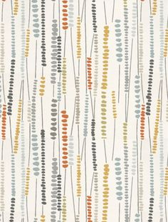 Romo's Pintura  is taken from the Orvieto wallpaper collection.