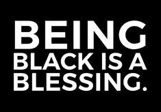 93 Best Black Is Beautiful Images Black Black Girls Black Men