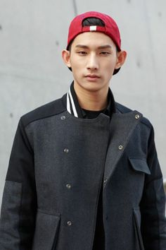 Park Hyeong Seop #hyeongseop #korean #model