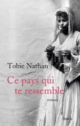Buy Ce pays qui te ressemble by Tobie Nathan and Read this Book on Kobo's Free Apps. Discover Kobo's Vast Collection of Ebooks and Audiobooks Today - Over 4 Million Titles! Books To Buy, Books To Read, Somerset Maugham, Lus, Audiobooks, Ebooks, This Book, Reading, Image