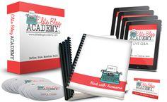 Course Materials