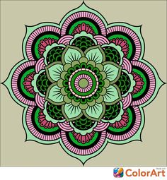 Coloring Book Zone brings you adult coloring books, Floral coloring books, Message books and therapeutic packages of coloring books. Mandala Design, Mandala Art, Adult Coloring Pages, Coloring Books, Cigar Box Crafts, Rangoli Kolam Designs, Beautiful Rangoli Designs, Kids Poster, Mandala Coloring