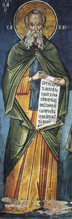 savva-dionysiou-1547.jpg (395×1200)