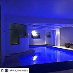 Prive Sauna Blue Everberg Sauna Privé Blue à Everberg Private Spa Blue Everberg near Brussels Health And Wellness Quotes, Wellness Tips, Health Fitness, Sauna Privé, Spa Privatif, Spa Day, Beauty Secrets, Instagram Feed, Massage