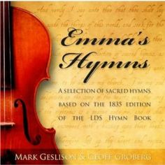 Many lovely arrangements of LDS hymns: Mark Geslison and Geoff Groberg Lds Hymn Book, Lds Hymns, Lds Pictures, Joseph Smith, Acoustic Music, Relief Society, Music Stuff, The Selection, Songs