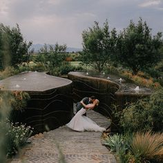 Bosjes is such a stunning and unique wedding venue in South Africa! Modern Wedding Venue, Wedding Photos, Yellow Bridesmaid Dresses, Wedding Dresses, Flawless Beauty, Luxury Dress, Black Decor, Couple Shoot, Here Comes The Bride
