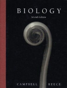 Microbiology principles and explorations 8th edition pdf free biology 7th edition campbell reece test bank fandeluxe Images