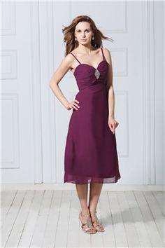 Al por Mayor Vestidos Elegantes - Comprar Barato Al por Mayor Vestidos Elegantes a un Precio con Descuento!- Page 7 : Tidebuy.com
