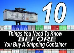 so I'd need four 40' shipping containers for  about  1,200 sq feet and $8,000 for them.Additional  costs would include : cutting, welding ,insulation , drywall ,electric , plumbing , etc