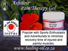 Healing Oil Products Welcome Page Sports Gel, Sports Therapy, Muscle Strain, Healing Oils, Sprain, Red Dragon, Triathlon, Athletes, Recovery