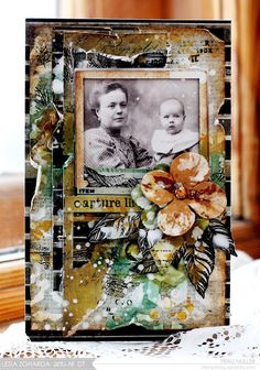 http://mixedmediaplace.blogspot.ie/2016/04/winners-and-features-of-february-and.html