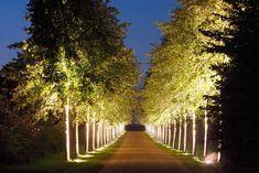 Iluminación arquitectónica | Luces CEI