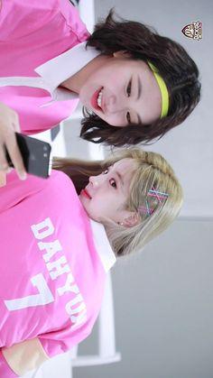Girl God, My Girl, Kpop Girl Groups, Kpop Girls, Divas, Twice Once, Twice Dahyun, Love K, Twice Kpop