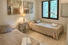 CASA ALFORA - villa reference 001P on our website. Situated in Begur, the Costa Brava
