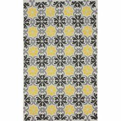 nuLOOM Handmade Spanish Tiles Trellis Rug | Overstock™ Shopping - Great Deals on Nuloom 7x9 - 10x14 Rugs