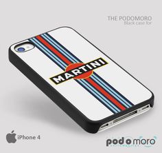 http://thepodomoro.com/collections/cool-mobile-phone-cases/products/martini-racing-for-iphone-4-4s-iphone-5-5s-iphone-5c-iphone-6-iphone-6-plus-ipod-4-ipod-5-samsung-galaxy-s3-galaxy-s4-galaxy-s5-galaxy-s6-samsung-galaxy-note-3-galaxy-note-4-phone-case