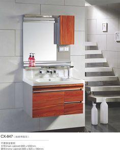 30 In Bathroom In Bathroom Vanity Bathroom Cabinets For Sale