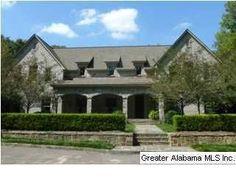 16 best new house possibilities images big photo estate homes rh pinterest com