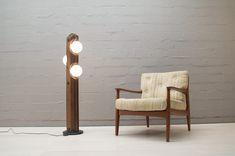swiss-floor-lamp-from-temde