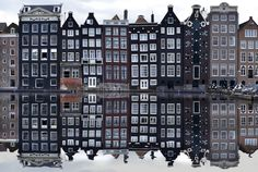 It is very beautiful to discover Amsterdam from its canals. This is why canal cruises are very popular with tourists. For more info about Amsterdam canal cruises go to: https://www.meetthecities.com/guide/amsterdam/amsterdam-activities-canal/