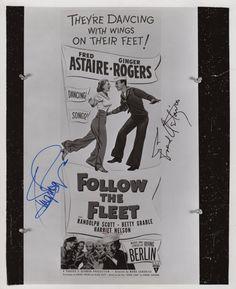 Feet Sydney Tafler (1916-1979) naked (45 pictures) Ass, YouTube, bra