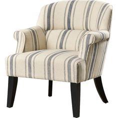 Found it at Joss & Main - Charlston Arm Chair