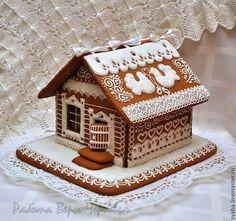 Christmas Gingerbread House, Gingerbread Man, Christmas Treats, Christmas Baking, Gingerbread Cookies, Christmas Fun, Christmas Cookies, Holiday, Xmas