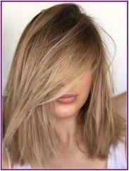 20 Stunning Blonde Hair Color Ideas in 2019 - hair - hair Summer Hair Color For Brunettes, Blonde Hair For Brunettes, Hair Colors For Blondes, Hair Ideas For Blondes, From Brunette To Blonde, Blonde Tips, Latest Hair Color, Brunette Color, Blonde Color