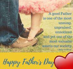 Billy Graham, Good Good Father, Happy Father, Birkenstock, Fashion, Moda, Fasion, Trendy Fashion, La Mode
