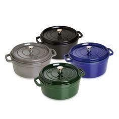 12 My Lovely Staub Ideas Staub Staub Cookware Cast Iron