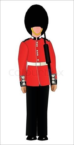 London Theme Parties, London Party, Royal Theme, Royal Party, British Style, British Royals, Uk Culture, Queens Guard, London Poster