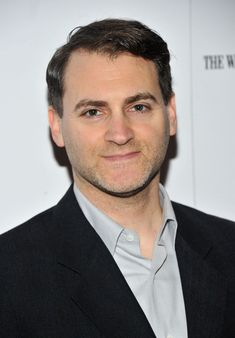 Michael Stuhlbarg Born On July 05 Golden Age Of Hollywood, Classic Hollywood, Celebs, Celebrities, Actors & Actresses, Teen, Poster, Image, Foreign Celebrities