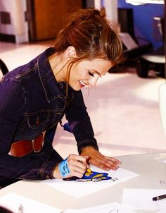 #stanakatic colouring