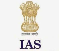 IAS Coaching in Mumbai. UPSC Coaching Centers in Mumbai. List of the IAS Coaching in Mumbai. IAS Exam preparation in Mumbai. Contact Details, address, fees, Location, Address of the IAS Institutes in Mumbai. UPSC Coaching in Mumbai. Study Hard Quotes, Study Motivation Quotes, Inspirational Quotes With Images, Inspirational Quotes About Success, Ias Books, Indian Flag Colors, Freedom Fighters Of India, Indian Flag Wallpaper, Selfie Editor