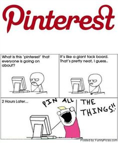 Funny Quotes On Pinterest - Bing Images