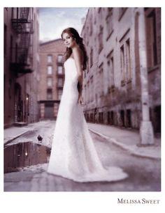 Melissa Sweet Dress