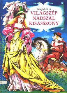 Adri könyvmoly könyvei: Gyermekkorom emlékezetes könyvei