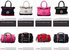 TASSEN Hv Polo, Fashion, Moda, La Mode, Fasion, Fashion Models, Trendy Fashion